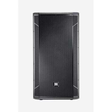 JBL STX825 Two Way Speaker System