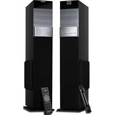 Intex It-12002 SUF Tower Speaker