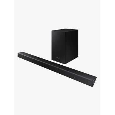 Samsung HW-R550 2.1 Channel Multimedia Speaker