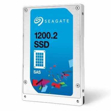 Seagate ST800FM0183 800 GB 2 5 Inch Internal Solid State Drive