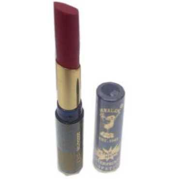Meilin Non Transfer Lipstick (Maroon)