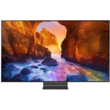 Samsung QA65Q90RAK 65 inch UHD Smart QLED TV