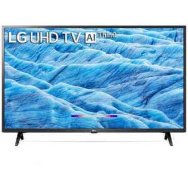 LG 50UM7290PTD 50 inch UHD Smart LED TV