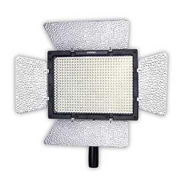 YONGNUO YN600 Pro LED Video Light/ LED Studio Light