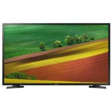 Samsung UA32N4310AR 32 inch HD ready LED TV