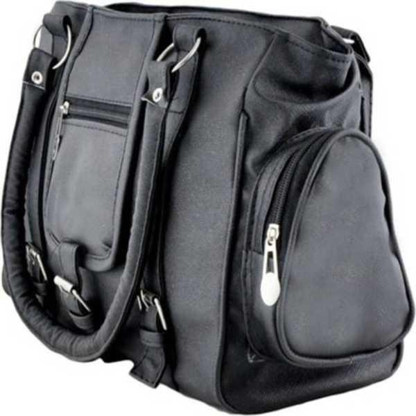 SSM Hand-held Bag