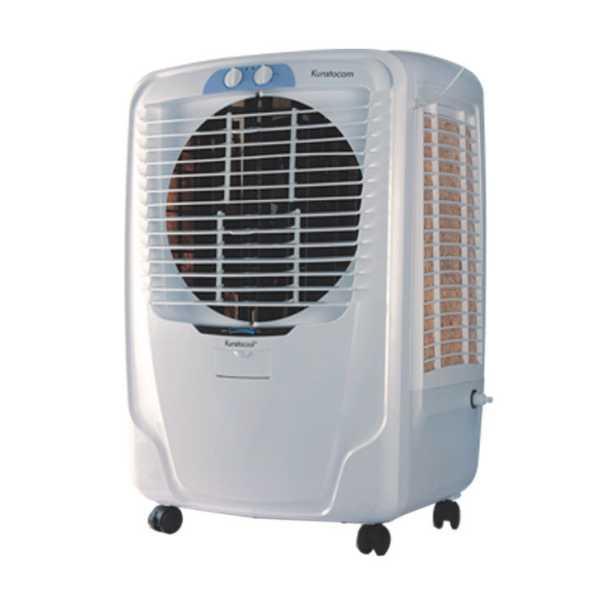 Kunstocom Kunstocool LX 50L Air Cooler
