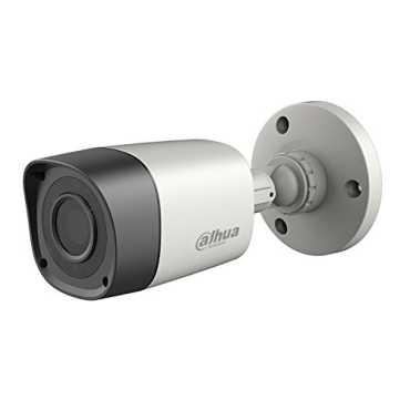 Dahua DH-HAC-HFW1200RP IR Bullet Camera