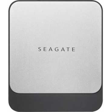 Seagate STCM1000400 1 TB External SSD