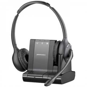Plantronics Savi W720 Bluetooth Headset