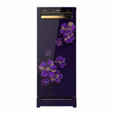 Whirlpool 215 Vitamagic Pro Roy 200 L 4 Star Direct Cool Single Door Refrigerator (Electra) - Wine Elctra
