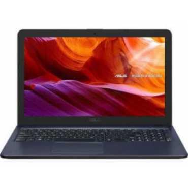 ASUS Asus VivoBook 15 X543UA-DM342T Laptop 15 6 Inch Core i3 7th Gen 4 GB Windows 10 1 TB HDD