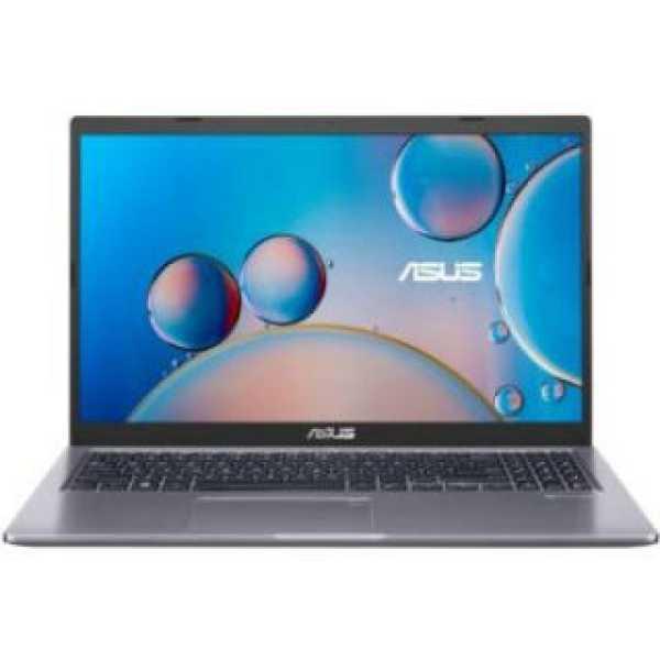 ASUS Asus M515DA-BQ501T Laptop (15.6 Inch | AMD Quad Core Ryzen 5 | 8 GB | Windows 10 | 1 TB HDD)