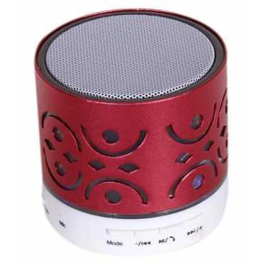 Terabyte  TB-200 Bluetooth Speaker