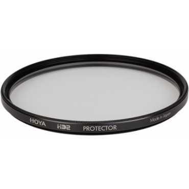 Hoya Ho-6481 49mm HD2 Protector Filter
