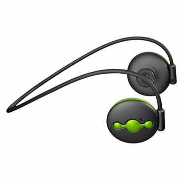 Avantree Jogger Bluetooth Headset