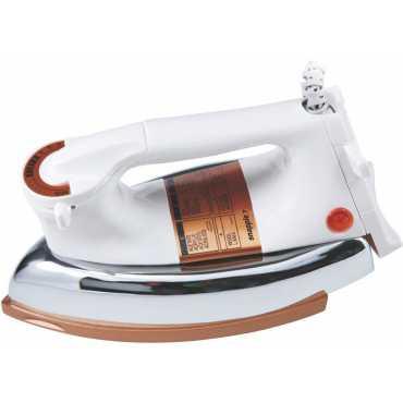 Snapple Airavat Gold 750W Dry Iron