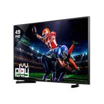 Vu 49D6575 49 Inch Full HD LED TV