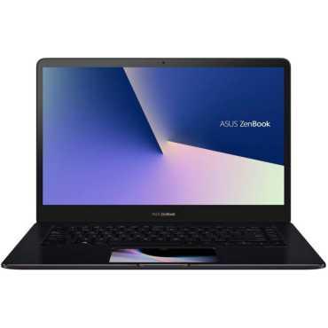 Asus ZenBook Pro (UX580GE-E2014T) Laptop - Blue