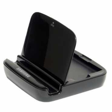 Samsung Battery Kit Note II EB-H1J9VNEGINU - Black
