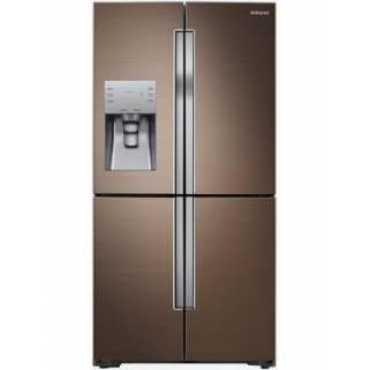Samsung RF56K9040DP 564 L Frost Free French Door Refrigerator
