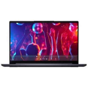Lenovo Yoge Slim 7 82A1009LIN Laptop 14 Inch Core i5 10th Gen 8 GB Windows 10 512 GB SSD