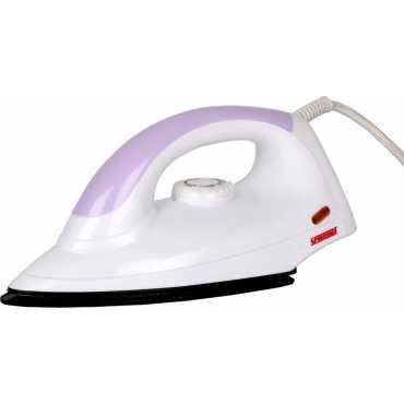 Spherehot DI-02 1000W Iron - Violet