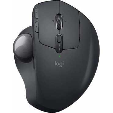 Logitech MX Ergo Wireless Mechanical Mouse
