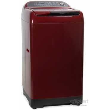 Samsung 7Kg Fully Automatic Top Load Washing Machine (WA70H4000HP/TL)