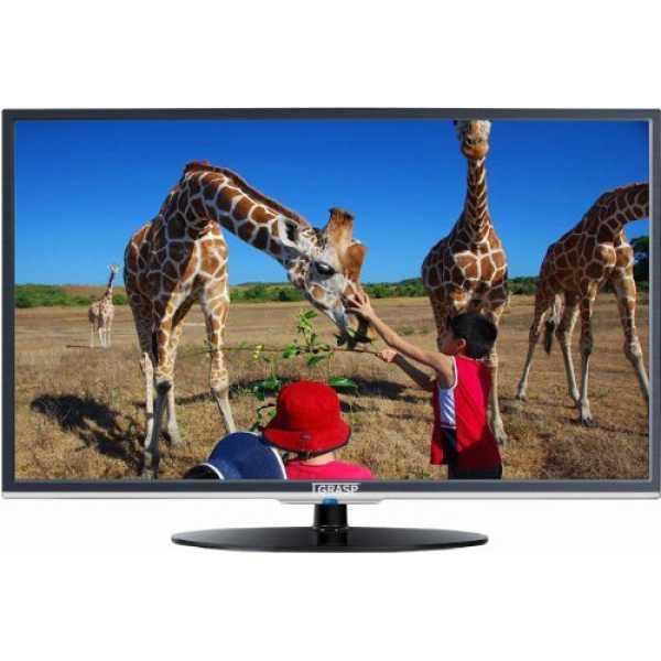 I Grasp 42L31 42 inch Full HD LED TV