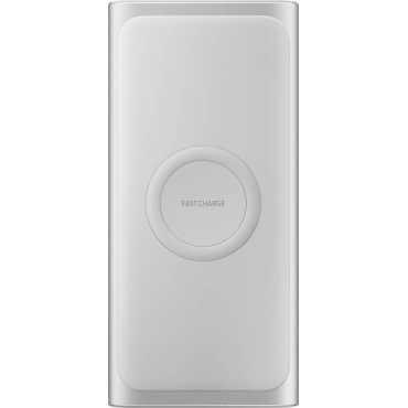 Samsung EB-U1200CSNGIN Wireless 10000mAh Power Bank