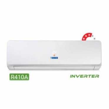 Blue Star BS-3CNHW12HAFU 1 Ton 3 Star Split Air Conditioner
