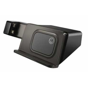 Motorola 89582N Dock Charger