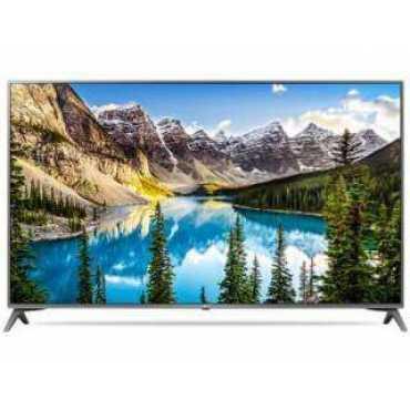 LG 43UJ652T 43 inch UHD Smart LED TV