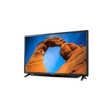 LG 32LK558BPTF 32 Inch HD Ready Smart LED TV