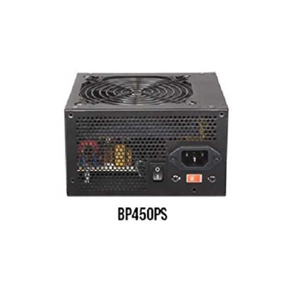 Antec BP450PS 450W SMPS
