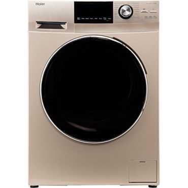 Haier 7.5 Kg Fully Automatic Washing Machine (HW75-BD12756NZP)