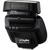 Digitek DFL-005 Flash