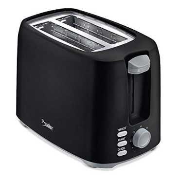 Prestige PPTPB 750W Pop Up Toaster