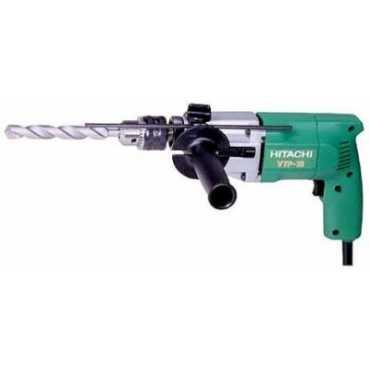 Hitachi VTP18 Impact Drill - Green