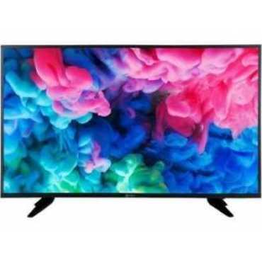 Koryo KLE50UDFR63U 50 inch UHD Smart LED TV