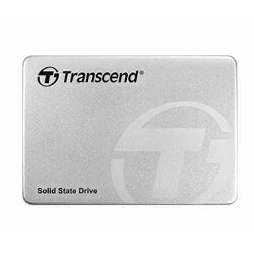 Transcend SSD360S TS512GSSD360S 512GB 2 5 Inch SATA3 SSD