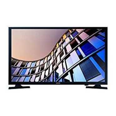 Samsung 32M4010 32 Inch HD LED TV