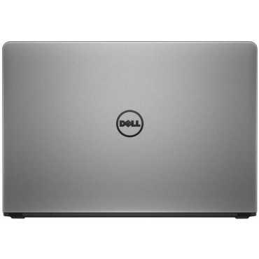 Dell Inspiron 15 5559 Z566136HIN9 Notebook