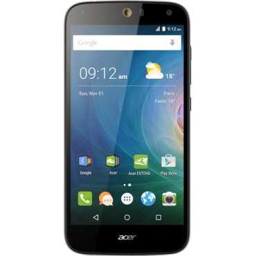 Acer Z630S - Black