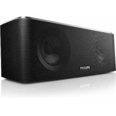 Philips SB365/37 Wireless Speaker - Black