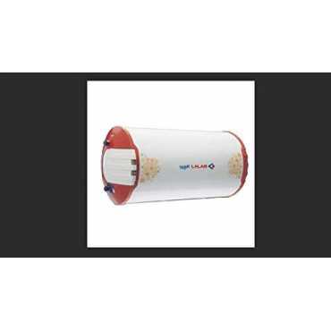 Bajaj Majesty 15LW 15 Litre Horizontal Storage Water Heater