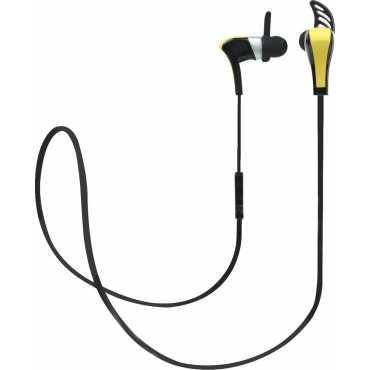 Sound One S-501 Bluetooth Headphones