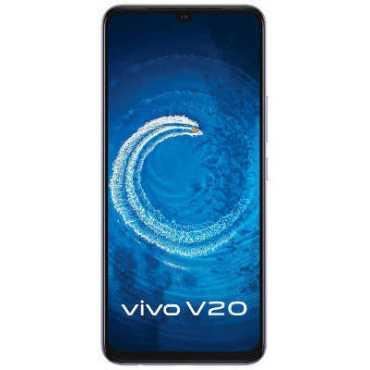 Vivo V20 2021 256GB