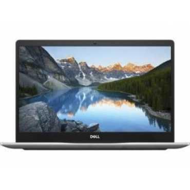 Dell Inspiron 15 7580 B569501WIN9 Laptop 15 6 Inch Core i5 8th Gen 8 GB Windows 10 1 TB HDD 128 GB SSD